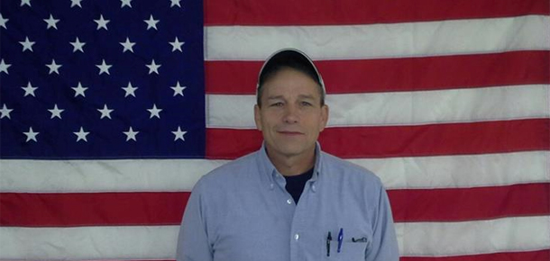 Craig-Webb-Buchheit-Logistics-October-Driver-of-the-Month