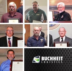 Buchheit-Award-Drivers