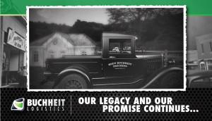 Logistics-History-Mailer-2