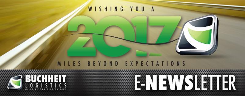 2017 New Year Newsletter image header